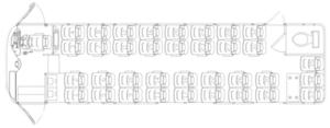แผนผังที่นั่งรถ SCANIA 10 เมตร 35 ที่นั่ง_resize