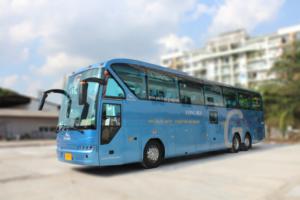 L-Bus Blur_resize